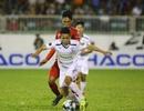 Vòng loại cúp quốc gia 2019: Ưu thế thuộc về các đội V-League
