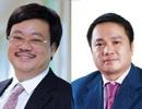Thêm 2 đại gia Việt lọt Top giàu nhất thế giới 2019: Hồ Hùng Anh và Nguyễn Đăng Quang