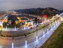 Lộ diện sổ đỏ đầu tiên tại dự án khu đô thị Phương Đông -  Vân Đồn
