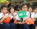 """TPHCM: Cấm trường học """"quyên góp"""" khi tuyển sinh"""