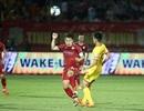 Vượt qua Nam Định, CLB TPHCM xây chắc ngôi đầu V-League