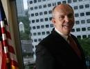 Đại sứ Mỹ: Châu Á không buộc phải lựa chọn giữa Mỹ và Trung Quốc