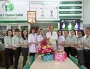 Đông Y Thanh Tuấn 8 năm một hành trình vì sức khỏe cộng đồng