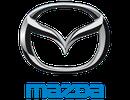 Bảng giá Mazda tại Việt Nam cập nhật tháng 3/2019