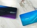 """Oppo chính thức ra mắt smartphone camera """"thồi thụt"""" thế hệ 2"""