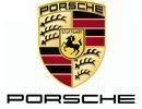 Bảng giá Porsche tại Việt Nam cập nhật tháng 3/2019