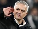HLV Mourinho bóng gió trở lại Real Madrid, nuối tiếc vì rời MU