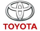 Bảng giá Toyota tháng 12/2019