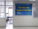 Bắt 2 cán bộ tham gia bồi thường, GPMB Khu du lịch Tây Yên Tử