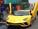 Giới triệu phú gia tăng, Việt Nam tiêu thụ ngày càng nhiều xe sang, siêu sang