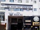 Khởi tố chủ khách sạn lớn nhất nhì Cà Mau về tội đánh bạc