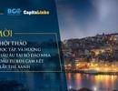 Du học Bồ Đào Nha - con đường nhanh nhất để hưởng quyền lợi châu Âu