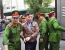 Châu Việt Cường đối diện mức án cao nhất đến 15 năm tù