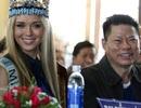 Hoàng Kiều, tỷ phú gốc Việt số 1 thế giới: Ồn ào tình ái, tiền bạc bốc hơi