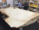 Bị bắn chết khi sắp bàn giao mảnh vỡ MH370