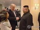 Triều Tiên chiếu bộ phim đặc biệt dài 78 phút về chuyến thăm Việt Nam của ông Kim Jong-un