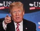 Ông Trump tăng hạng trong danh sách tỷ phú thế giới