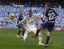 Real Madrid trắng tay và kết cục tồi tệ cho HLV Solari?
