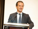 Thúc đẩy quan hệ đối tác EU - ASEAN vì sự bền vững