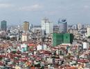 Đầu tư văn phòng cho thuê tại Hà Nội có lợi suất cao nhất thế giới