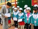 Trao 120 suất học bổng Grobest Việt Nam đến học sinh nghèo Nam Định, Ninh Bình