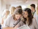 Lộ trình du học để thành công nhất tại New Zealand và trên toàn cầu