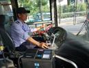 TPHCM có thẻ xe buýt thông minh