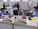 Việt Nam dự thi 19 nghề tại Kỳ thi tay nghề thế giới 2019