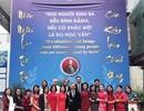 Trường THPT Đông Kinh: Đặt mình làm cha mẹ học sinh để giảng dạy hết lòng