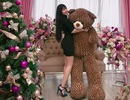 """Bạn gái Lâm Tây tâm sự từng """"bầm dập vì tình yêu"""", chia sẻ kinh nghiệm tình trường với fan"""