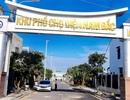Quảng Nam: Tung tin đồn sáp nhập một số xã vào Đà Nẵng để thổi giá đất