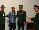 Bắt cựu quân nhân trốn truy nã tại Cu Ba