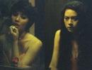 """Cảnh hậu trường """"cực chất"""" của Ngô Thanh Vân và Yaya Trương Nhi trong """"Hai Phượng"""""""