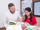 Dạy học tiếng Anh: Khó hội nhập nếu không cải thiện chất lượng