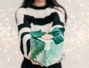 8-3, chồng mua quà nhưng không phải tặng vợ