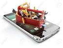 """""""Ứng dụng biến smartphone thành công cụ đa năng"""" là thủ thuật nổi bật tuần qua"""