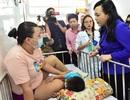 Bộ trưởng Y tế: Dịch sởi bùng phát là do hậu quả của lỗ hổng miễn dịch từ nhiều đời cộng lại