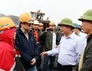 """Quảng Ninh """"thúc"""" TKV xử nghiêm công ty khai thác vượt mức gần 80.000 tấn than"""