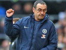 """Arsenal """"tử chiến"""" với Man Utd và thời cơ cho Chelsea"""