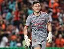 Văn Lâm chơi ấn tượng, Muangthong giành 3 điểm ở Thai-League