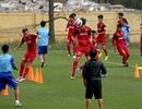 Dự đoán đội hình mạnh nhất của U23 Việt Nam đấu Thái Lan