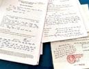 Khởi tố nguyên Chủ tịch phường bán đất nghĩa trang trái phép
