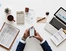 Danh mục đầu tư SyncTrading - xu hướng mới cho các nhà đầu tư tài chính