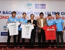 Nhà tài trợ muốn HA Gia Lai vô địch V-League 2021