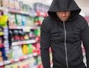 Nhật Bản phát triển trí tuệ nhân tạo để ngăn chặn trộm trong siêu thị