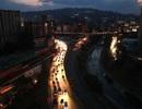 Venezuela chìm trong bóng tối, quân đội lập hệ thống giám sát lưới điện từ trên không