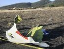 Máy bay Ethiopia từng bị lỗi động cơ 3 ngày trước thảm kịch làm 157 người chết?