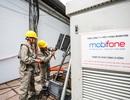 MobiFone liên tục ghi điểm chất lượng