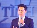 Siết nợ ngàn tỷ từ Bầu Kiên, đại gia Trần Hùng Huy đối mặt với thế lực mới