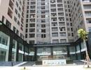 Đầu năm, Hà Nội công bố loạt công trình cao tầng vi phạm PCCC